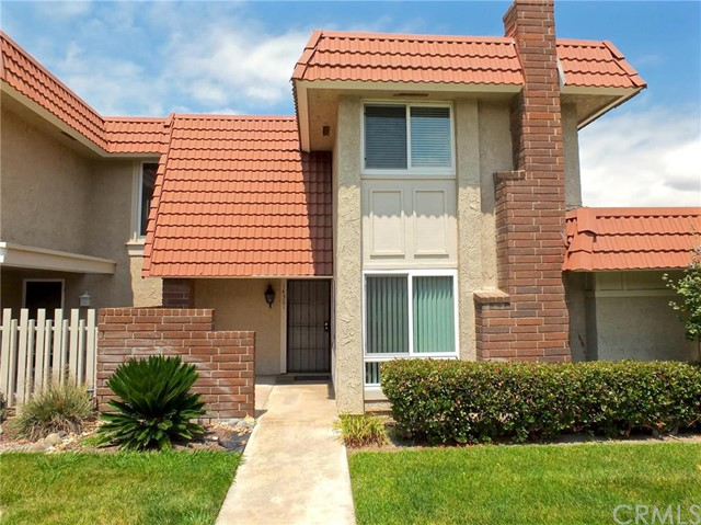 14301 Suffolk Street Westminster, CA 92683 is listed for sale as MLS Listing PW16129192