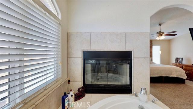 19070 Seaforth Street,Hesperia,CA 92345, USA