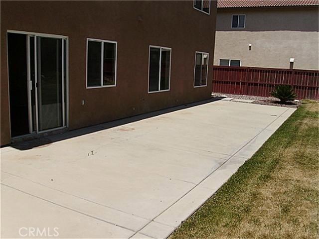 1510 Bluejay Way Hemet, CA 92545 - MLS #: OC18033855
