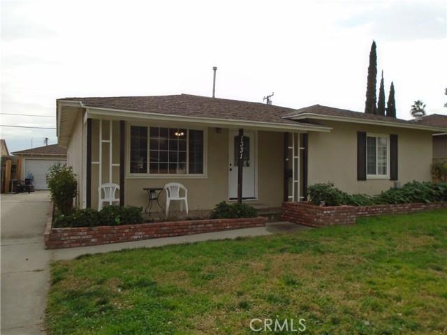 1331 Lomita Road San Bernardino CA 92405