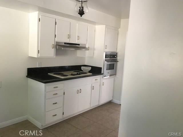 4349 Beverly Court Riverside, CA 92506 - MLS #: IV18136722