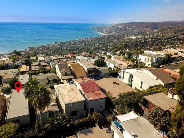 1040 La Mirada Street, Laguna Beach CA: http://media.crmls.org/medias/9b6f6937-53d5-4aea-aa90-325ca2ca22b7.jpg