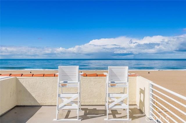 Photo of 72 The Strand #5, Hermosa Beach, CA 90254
