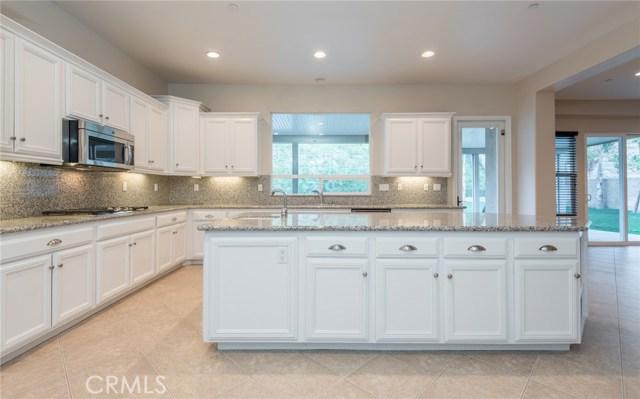 2272 Waterford Way Colton, CA 92324 - MLS #: EV17272693