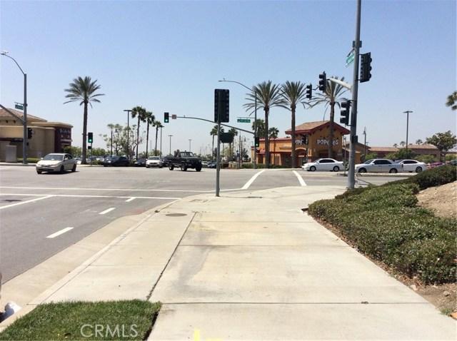 6309 Camelback Lane Fontana, CA 92336 - MLS #: RS18115889