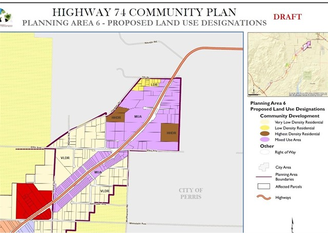 0 Arapahoe Road, Perris CA: http://media.crmls.org/medias/9b74cc16-9cc3-43b5-bd66-9784415d413a.jpg