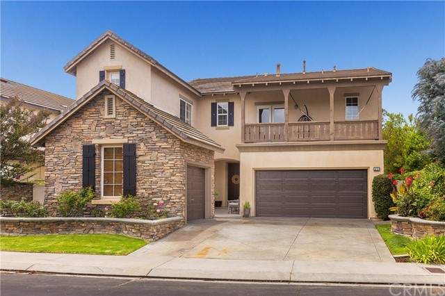 , CA  is listed for sale as MLS Listing PW18171972