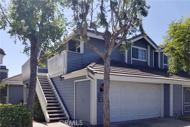 Photo of 10 Portland Place #32, Laguna Niguel, CA 92677