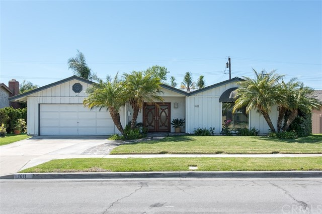 1011 S Cardiff St, Anaheim, CA 92806 Photo 2