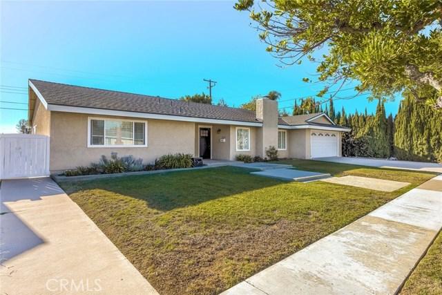 5081 Casa Oro Drive, Yorba Linda CA: http://media.crmls.org/medias/9b76dc7c-82cd-4c13-9fd1-c82d78d6d4d7.jpg