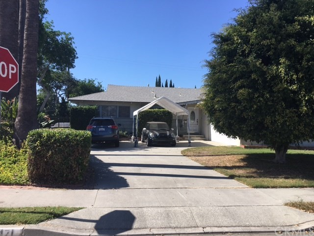 11471 Homeway Drive, Garden Grove, CA, 92841