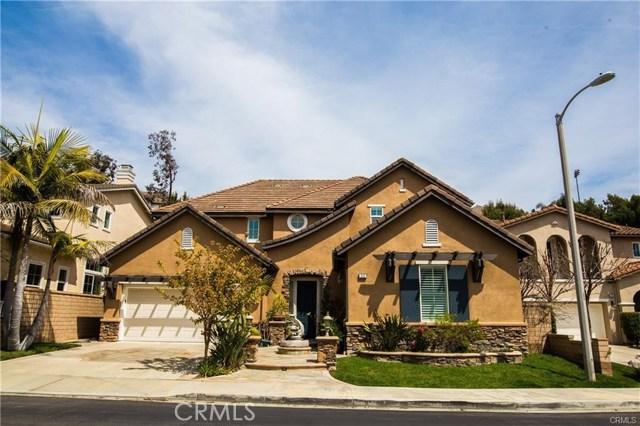 Aliso Viejo                                                                      , CA - $1,349,000