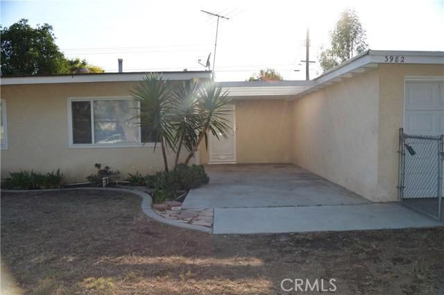 3982 Overland Street,Riverside,CA 92503, USA