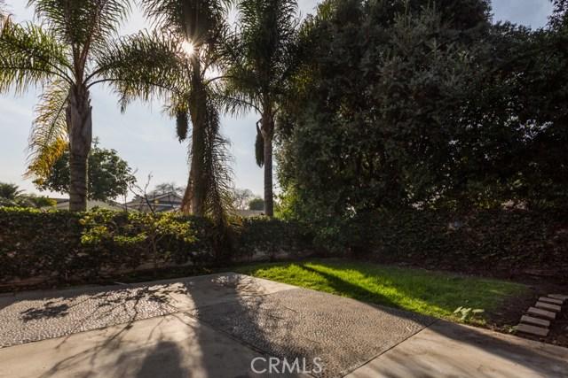 3405 N El Dorado Dr, Long Beach, CA 90808 Photo 22