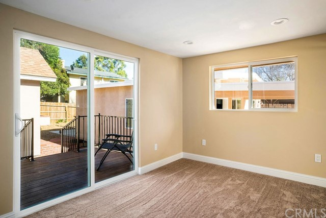 2954 Rockview Place San Luis Obispo, CA 93401 - MLS #: PI18158150