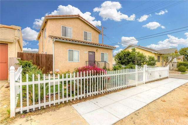 1912 W 222nd St, Torrance, CA 90501 photo 2