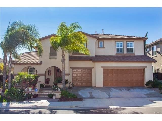 Photo of 43895  Calle Sandor , Temecula Temecula Wine Country real estate for sale