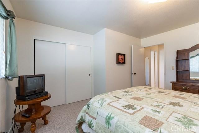 481 Bello Street, Pismo Beach CA: http://media.crmls.org/medias/9b7b307d-3609-4995-82d7-0377d6c2c7ec.jpg