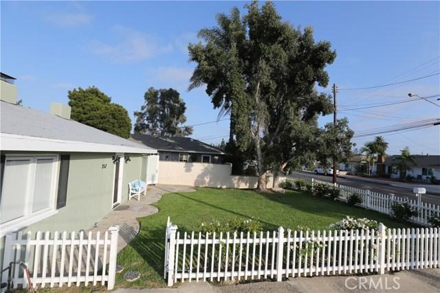 352 E 18th Street, Costa Mesa CA: http://media.crmls.org/medias/9b7c7ef7-af36-4c54-b9ab-1e8202f0fa0a.jpg