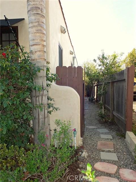 3625 Walnut Av, Long Beach, CA 90807 Photo 25