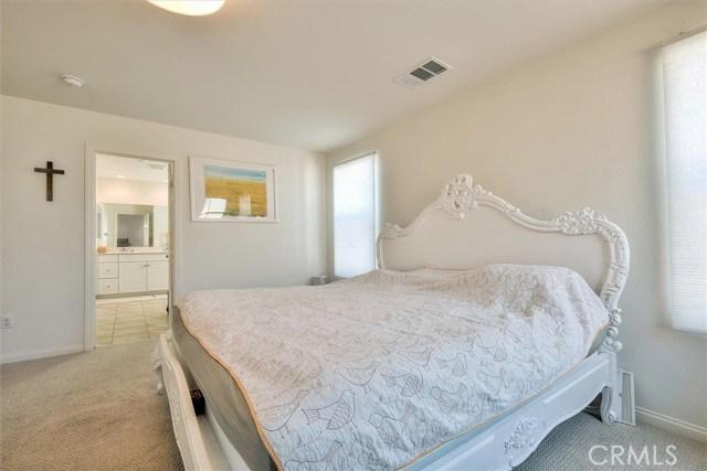 515 Jennings Lane, Los Angeles, California 91791, 3 Bedrooms Bedrooms, ,2 BathroomsBathrooms,Single family residence,For sale,Jennings,OC20045046