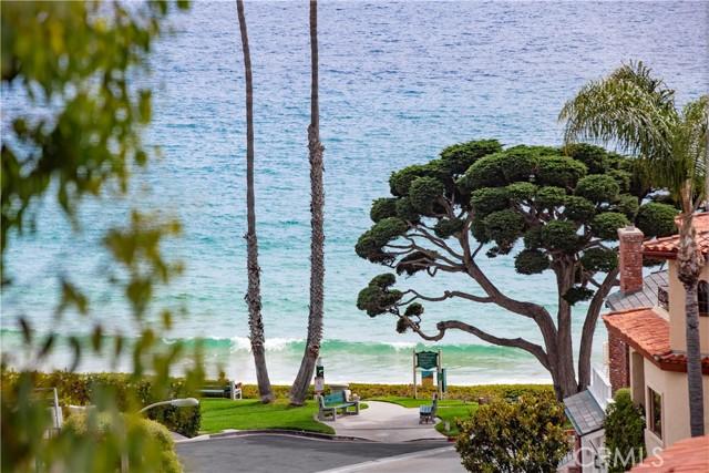 地址: 43 Emerald Bay , Laguna Beach, CA 92651