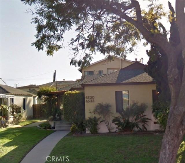 4530 E 15th, Long Beach, CA 90804 Photo 0