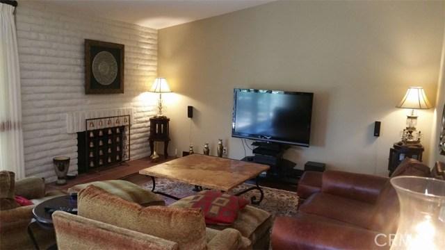 359 Vista Madera, Newport Beach CA: http://media.crmls.org/medias/9b89799b-437e-426d-94f4-84c755dd755e.jpg