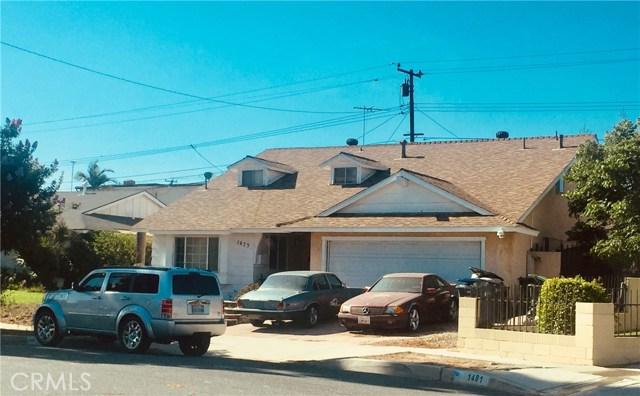 1475 E Helmick St, Carson, CA 90746 Photo
