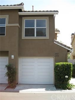 Photo of 28404 Pueblo Drive, Lake Forest, CA 92679