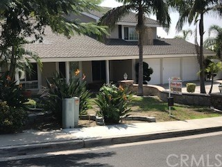 13282 Orange Knoll Drive, Santa Ana, CA, 92705