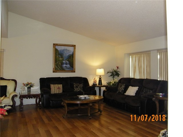 13606 Buena Vista Drive,Hesperia,CA 92344, USA