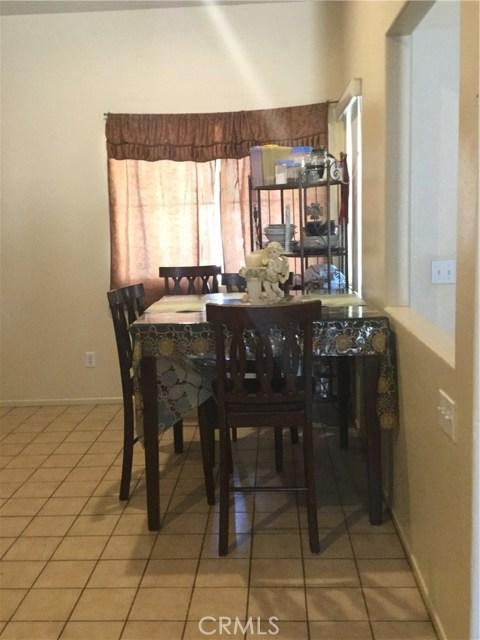 67534 Loma Vista Road, Desert Hot Springs CA: http://media.crmls.org/medias/9b8f0adf-20c6-475b-bbda-9f96e0d57086.jpg