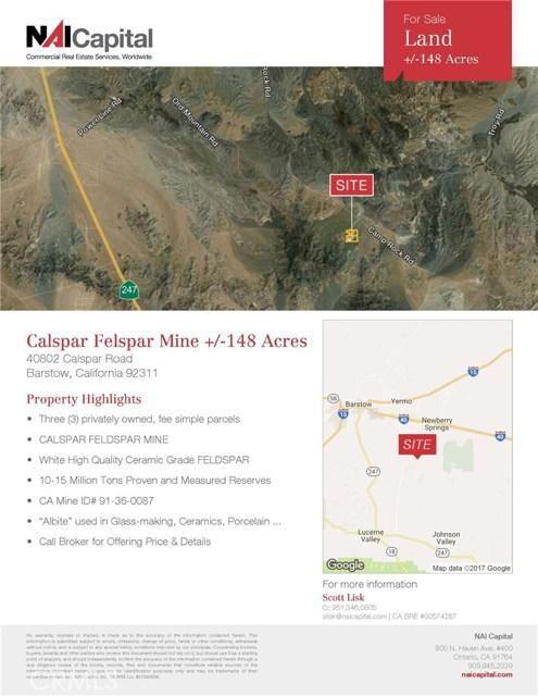 0 Camp Rock Rd, Barstow CA: http://media.crmls.org/medias/9b8f2926-7cd1-4d41-acf8-684ebc0a753d.jpg