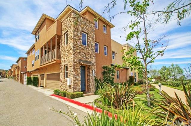 4 Colonial Way 60, Aliso Viejo, CA 92656