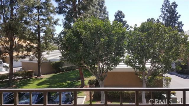 70 Vassar Aisle, Irvine, CA 92612 Photo 30