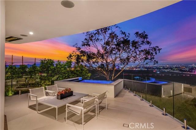 7816 Berger Avenue, Playa del Rey CA: http://media.crmls.org/medias/9b916f29-5f34-40da-8e02-4cd273bf2689.jpg