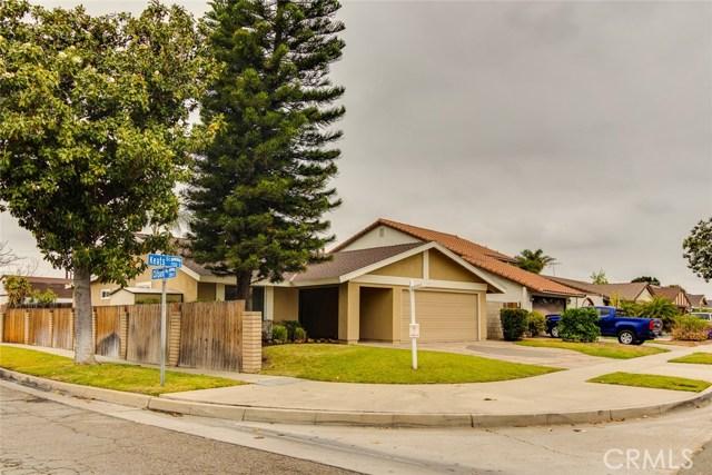 1137 S Keats St, Anaheim, CA 92806 Photo 28