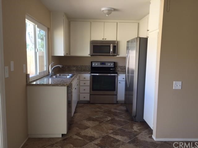 Single Family Home for Rent at 21321 Forest Meadow St Lake Forest, California 92630 United States