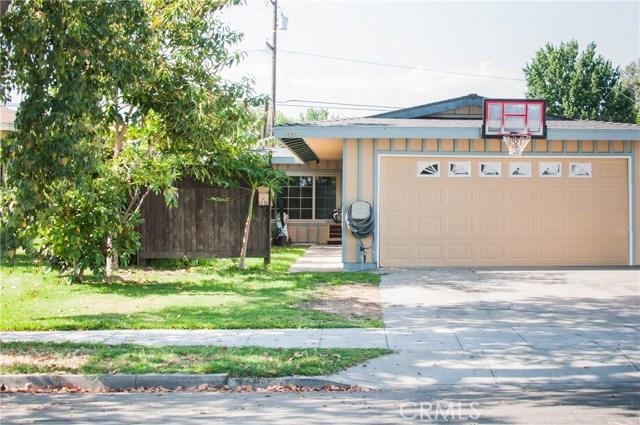 1456 Michelson Street, Long Beach, CA, 90805