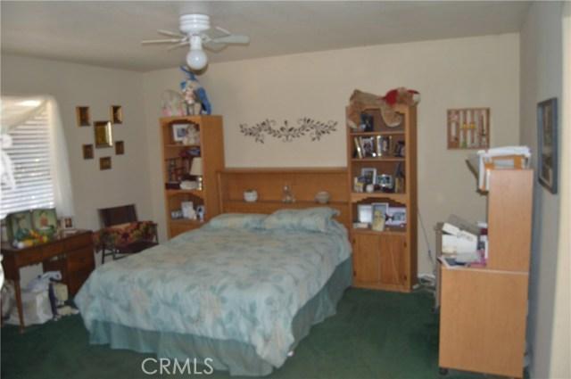 9586 Chaperral Court Phelan, CA 92371 - MLS #: IV18172810