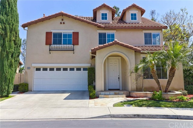 , CA  is listed for sale as MLS Listing OC18117105