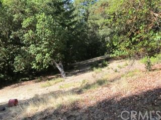 0 Big Basin Way, Outside Area (Inside Ca) CA: http://media.crmls.org/medias/9b96f0a5-c665-4831-85e1-362ae61bebf4.jpg