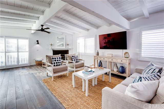 1732 Reed Redondo Beach CA 90278
