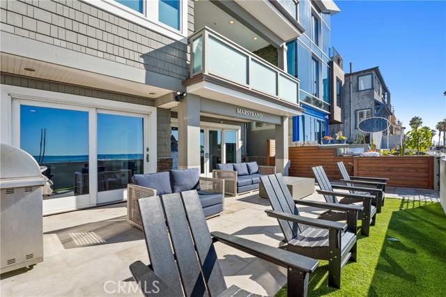 4112 The Strand, Manhattan Beach, CA 90266 photo 37