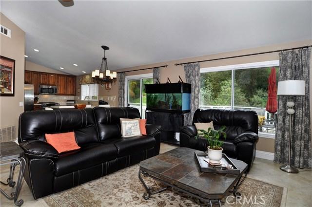 41 Tomahawk Street Trabuco Canyon, CA 92679 - MLS #: OC18065761