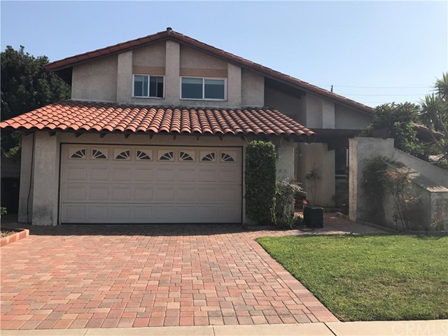 Additional photo for property listing at 2324 Santa Cruz Court  Torrance, California 90501 United States
