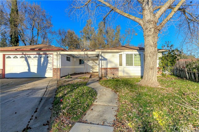 3340 Pierre Ct, Merced, CA, 95348