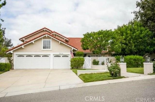 Photo of 26141 Red Corral Road, Laguna Hills, CA 92653