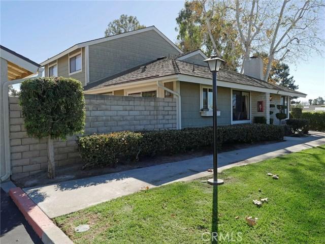 9 Amberwood, Irvine, CA 92604 Photo 1